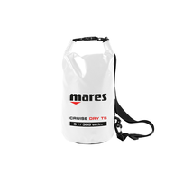 Cruise dry bag T5