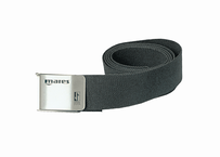 weight belt - Stainless steel