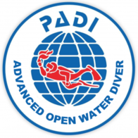 Padi Advanced Open Water course and Liveaboard