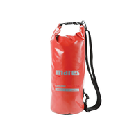 Cruise dry bag T10