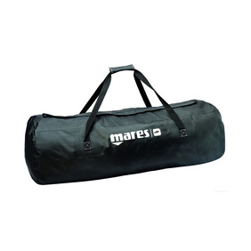 Attack 100 Gear Bag