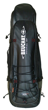 Mandial backpack