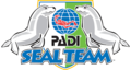 Padi Seal Team - School Holiday Programme