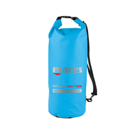 Cruise dry bag T25