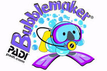 Bubblemaker Session