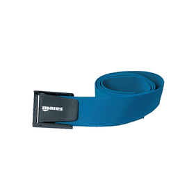 Weight belt - Plastic