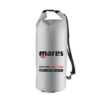 Cruise dry bag T35